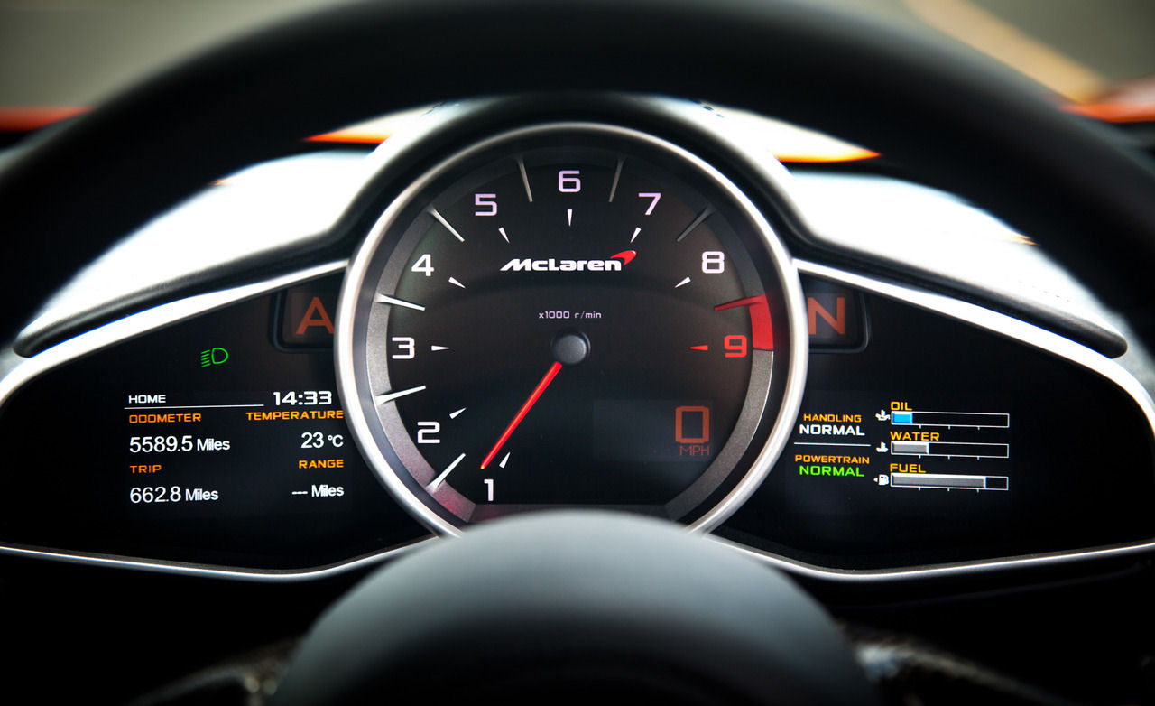 Kg Sports Car Design Instruments Dash - Car signs on dashboardcar dashboard signs speedometer tachometer fuel and temperature