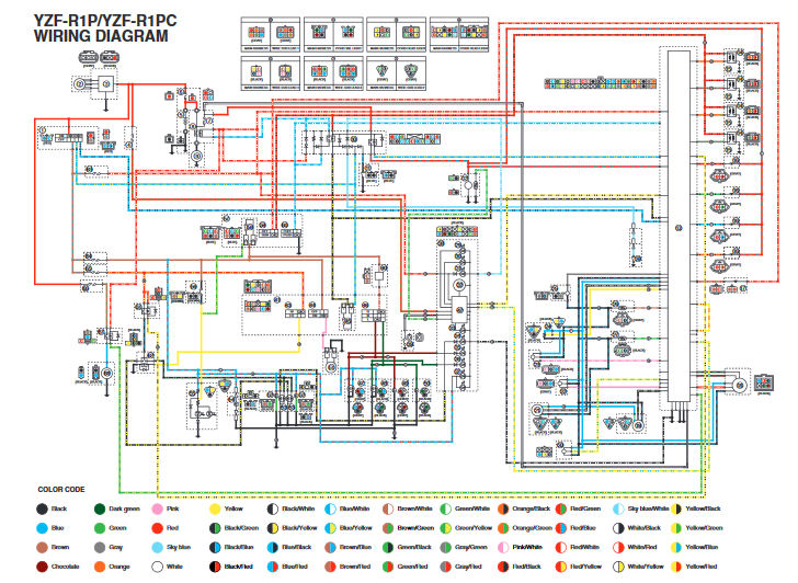 wiring_t fisher fury r1 kit car design & build yamaha r1 wiring diagram 2003 at bayanpartner.co